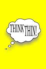 thinkthin2