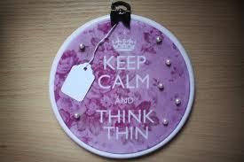thinkthin2b