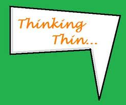 thinkthin3